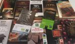 Forbrugerrådet Tænk: Smagstest af mørk chokolade