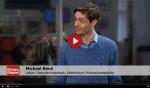 Ekstra Bladets Tv: Danmark ramt af kødskandale flere er anmeldt