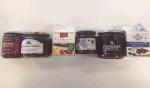 Politiken: Fødevareekspert Michael René smagstester og smagsevaluerer kirsebærsovs