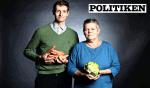 Politiken: Dyrt vs billigt, hvad er bedst?