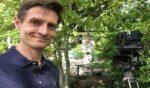 Tv2 Go'Morgen Danmark: Smagstest af frys-selv-is
